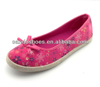 7c30f35fc0225e Girls Belly Shoes Wonder Kids Shoes