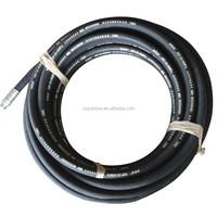 Dunlop Hiflex Hydraulic Hose