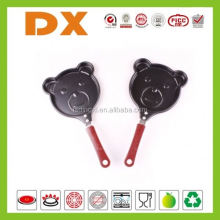 cooking tool fry pan for induction cooker