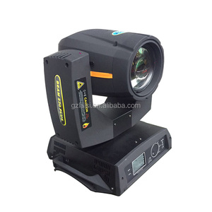 Guangzhou Manufacturer Stage Lighting DJ Disco 230W 7R Moving head beam spot light