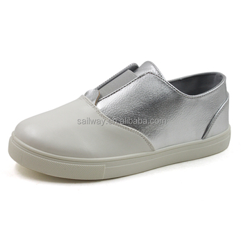 wenzhou women Wenzhou shunsheng shoes co, ltd, experts in manufacturing and exporting women shoes, casual shoes and 520 more products a verified cn gold supplier on.