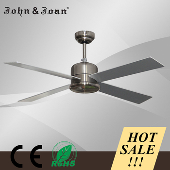 made in china 48 inch modern orient national remote control Buy Ceiling Fan with Remote