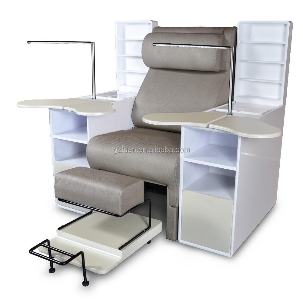 Manufacturer nail salon equipment nail salon equipment for Nail salon equipment