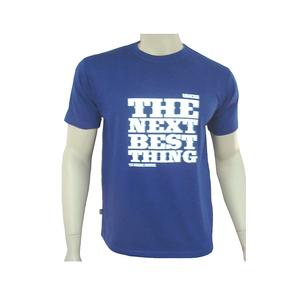 Bangladesh t-shirt manufacturers, Dhaka t-shirts manufacturer, Gazipur t-shirt manufacturer,  Narayangong t-shirts manufacturers