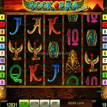 buy online casino book of ra game