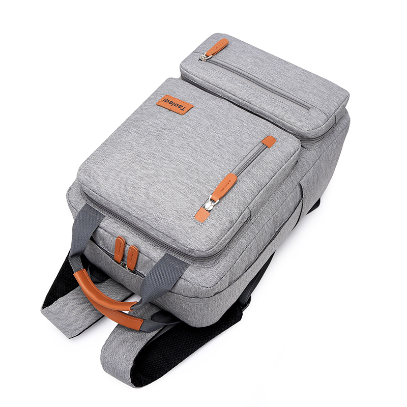 School backpack laptop backpack casual travel multifunction backpack bag