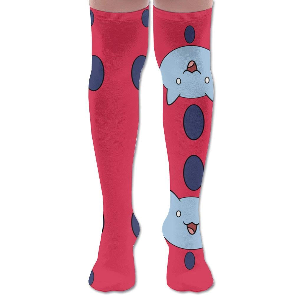 Plain Royal Blue Football Socks Size 3-6 Girls Boys Ladies Soccer Rugby Hockey