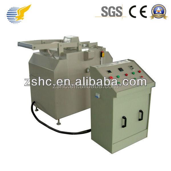 Etching Machine,Hot Foil Stamping Dies Etching Machine with Magnesium & Zinc & Copper Plate