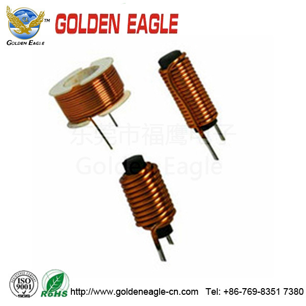Beste Magnet Spulenkörper Induktorspule/elektromagnetische Spule ...