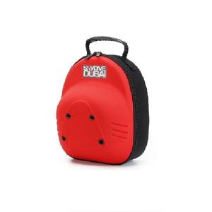 c45c988c374 Snapback Cap Hat Carrier Wholesale