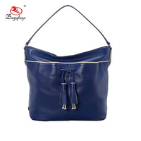 Hot Selling Factory Price with great price ladies golf handbags