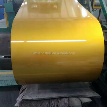 PPGI/HDG/GI/SECC DX51 ZINC Cold rolled/Hot Dipped Galvanized Steel