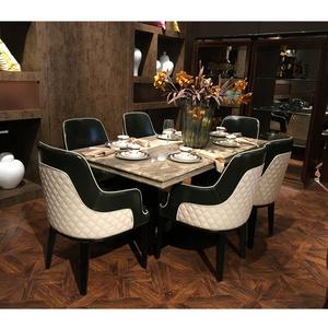 Tremendous Modern Handle Back Dining Chair Modern Handle Back Dining Download Free Architecture Designs Grimeyleaguecom