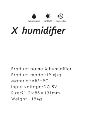 X humidifier1.png