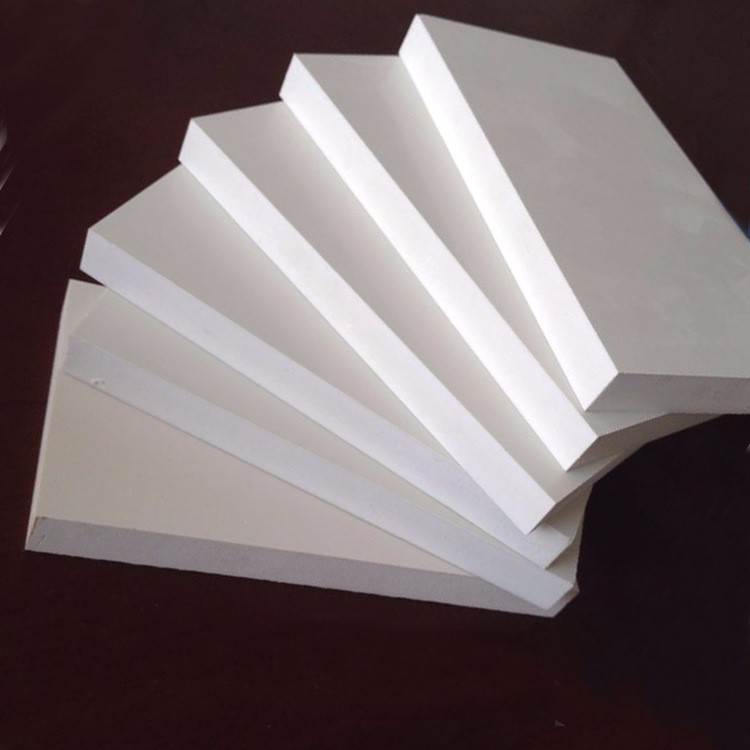 4x8 Styrofoam Panels : Anti chemical corrosion foam sheets buy