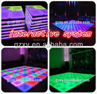 Buy Full color LED dance floor for in China on Alibaba.com
