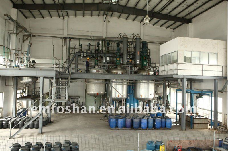 disperse Thickener ,active thickener,binders for textile printing(YIMEI )