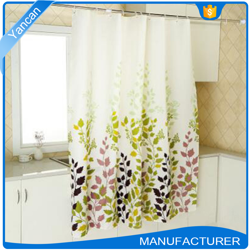 Standard Shower Curtain Size In Centimeters Curtain Menzilperde Net
