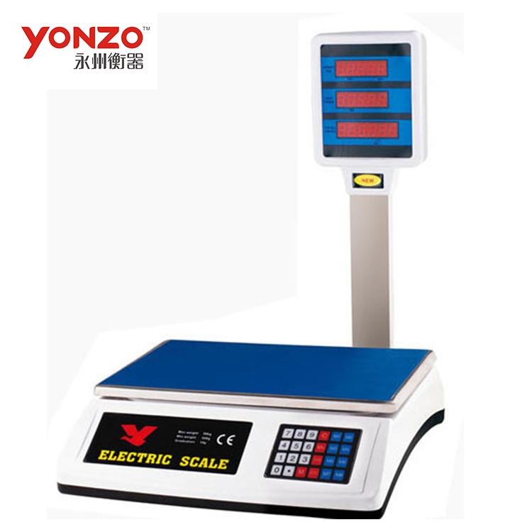 1e9e68571 50kg Electronic Weighing Machine - Buy Electronic Weighing Machine ...