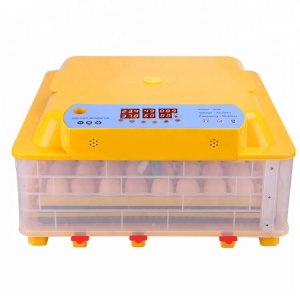 48 chicken eggs incubator and hatcher machine with high quality and best price made in China