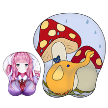 <span class=keywords><strong>Mouse</strong></span> Pads personalizados Impressos anime ergonomic gaming <span class=keywords><strong>mouse</strong></span> <span class=keywords><strong>pad</strong></span> fabricante china mama boob personalizado <span class=keywords><strong>mouse</strong></span> <span class=keywords><strong>pad</strong></span> com descanso de pulso