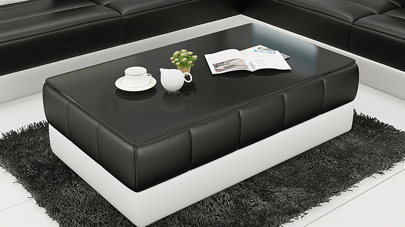 home goods coffee table, home goods coffee table suppliers and
