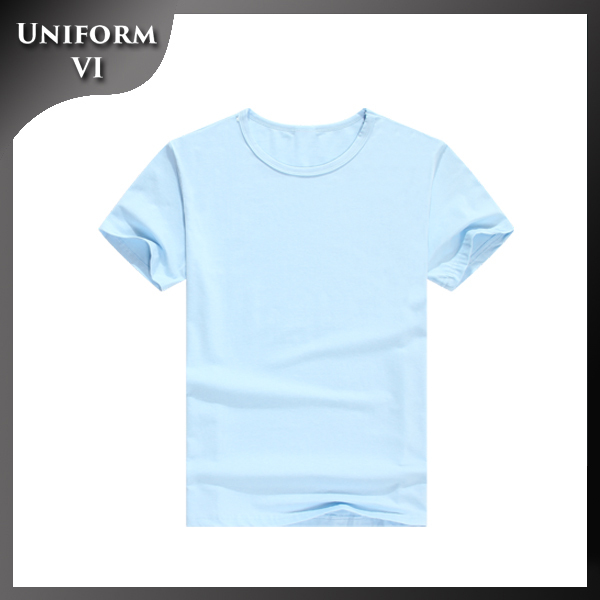 Senior lycra personalized adult costume children's apparel custom tag t-shirt