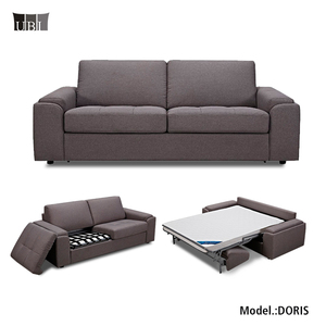 European Style Foldable Sofa Bed Factory High Quality Sofa Cum Bed Canape Rapido Folding Sofa Bed