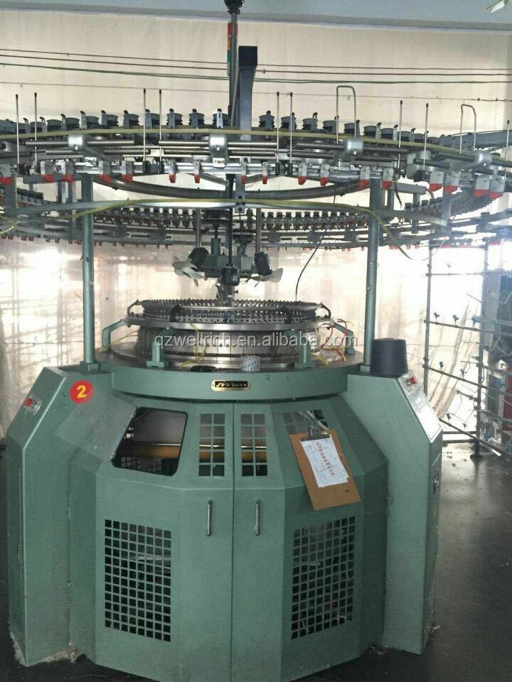 Old Knitting Machine Old Knitting Machine Suppliers And