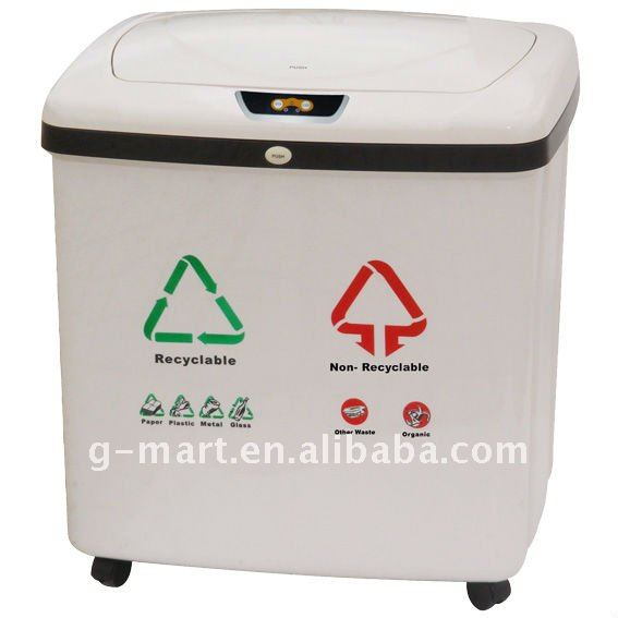 Recycle Bin, Recycle Bin Suppliers and Manufacturers at Alibaba.com