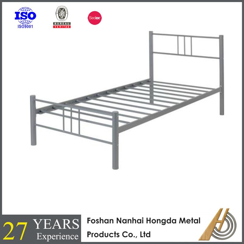 Venta al por mayor camas baratas para ninas-Compre online los ...