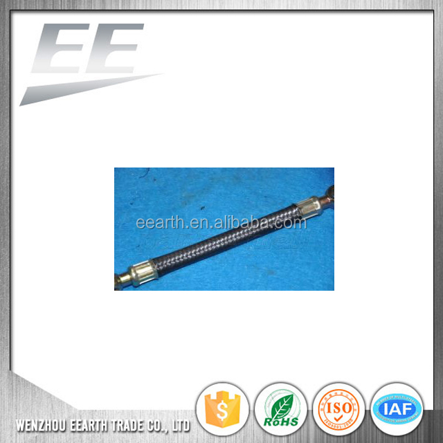 QUALITY,HOT SALE,EXCELLENT AUTO PARTS BRAKE HOSE 37482-42540 FOR HYUNDAI