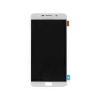 Mobile phone lcd touch screen for samsung galaxy A3 A5 A6 A7 A8 A9 2015 2016 2017 lcd display