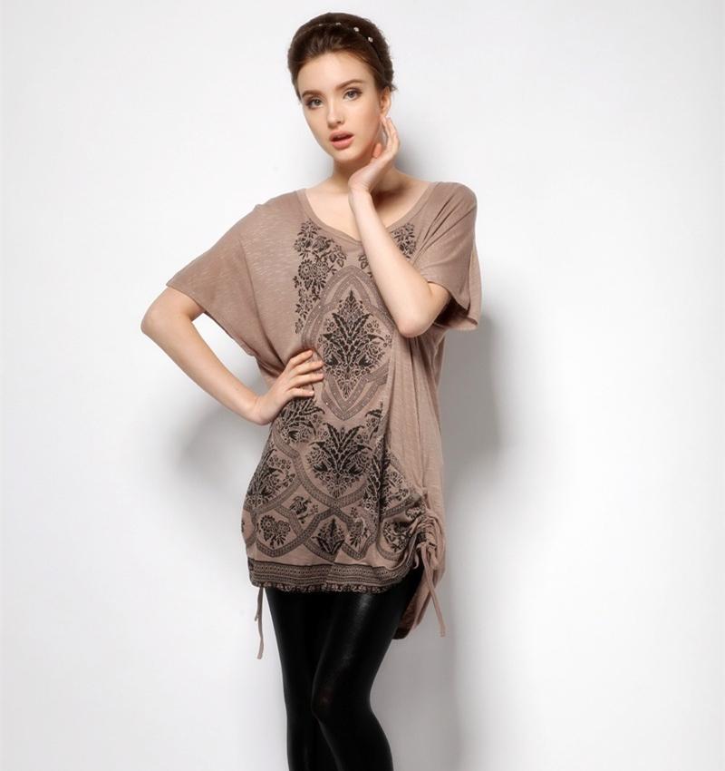 Plus Size Ethnic Clothing 14