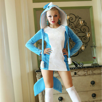 women sexy animal costumes,women sexy carnival costumes,fancy dress cow costume