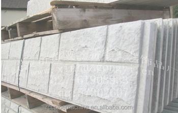 Factory New Design Fiberglass Concrete Molds Precast
