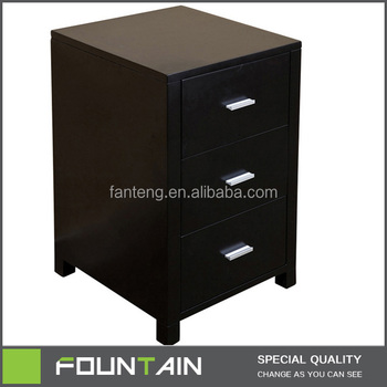 Small Living Room Storage Cabinets With
