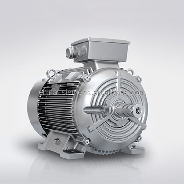 Siemens electric motors australia for Chinese electric motor manufacturers