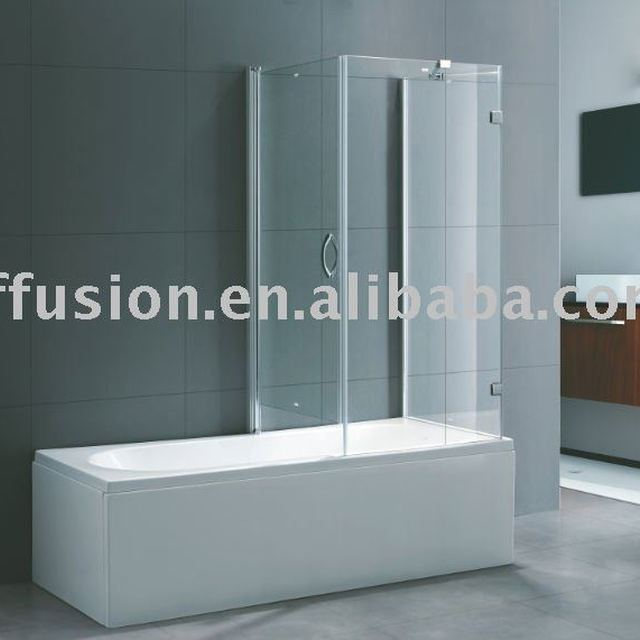 Buy Cheap China shower and bathtub combo Products, Find China shower ...