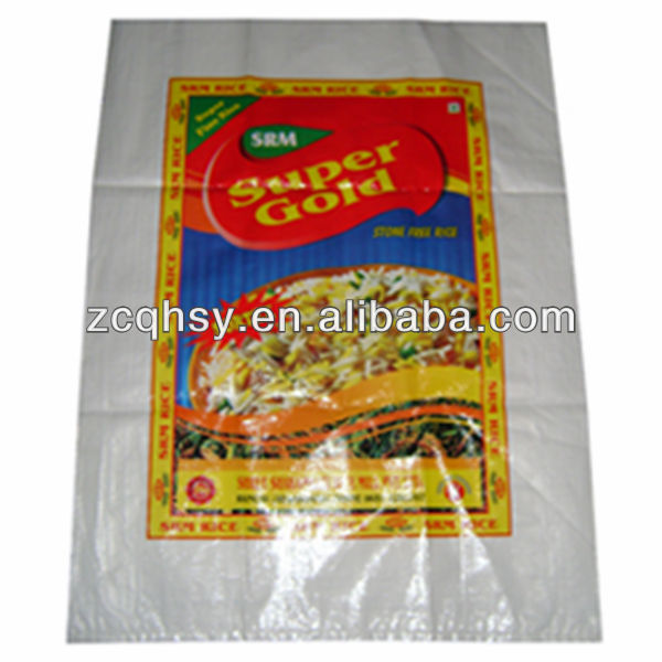 sugar in 25kg bag