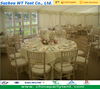 marquee wedding party tent lining fabric