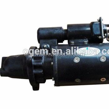Genuine Cummins Marine Engine Parts K38 K50 3632273 Motor Starter - Buy  Cummins K38 Motor Starter,Cummins Marine Motor Starter,3632273 Cummins  Motor