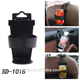 Hot sale XITAI car accessories outdoor car storage bags with best quality art.-no.F107