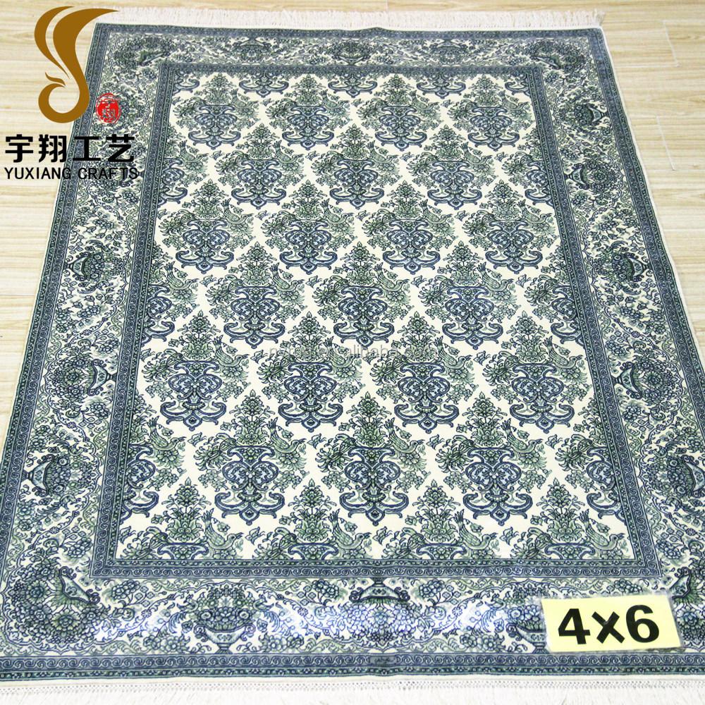 Grossiste tapis iran prix acheter les meilleurs tapis iran prix lots de la ch - Vente de tapis en ligne ...
