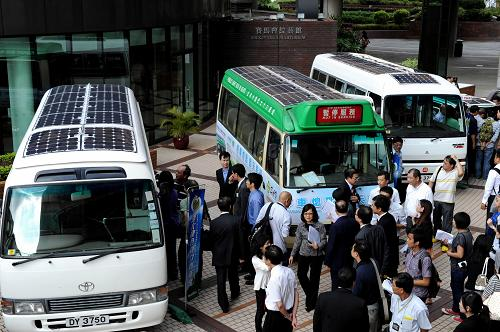 180w Rv Roof With Solar Panels Custom Refrigerator Driving
