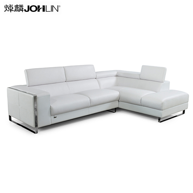 Enjoyable Valentines Day Sectional Furniture Modern Living Room Couch Leather Lounge Suite Sofa Sets Buy Living Room Sofa Sets Leather Sofa Set Leather Dailytribune Chair Design For Home Dailytribuneorg