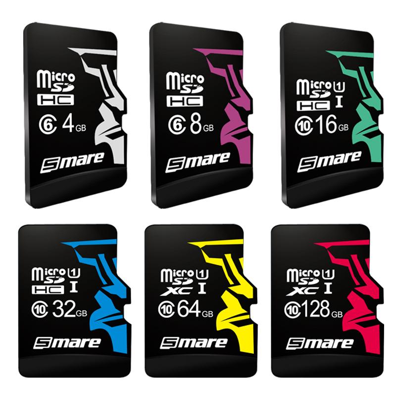 Compra tarjeta micro sd de 32 gb online al por mayor de