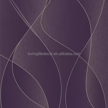 3d Pvc Dubai Wallpaper And Tv Background Wallpaper Buy Tv