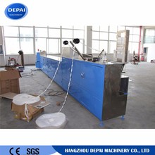 Fully Automatic Cotton Bud Machine / Medical Swab Machinary