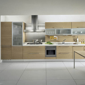 Modern Complete Cabinet Handles Kitchen Cheap Kitchen Cabinets Buy Complete Kitchen Cabinet Handles Kitchen Cheap Kitchen Cabinets Product On